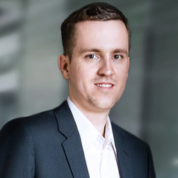 Stefan Galinski - sgalinski Internet Services - Professionelle Lösungen für Ihren Webauftritt! - Unterföhring