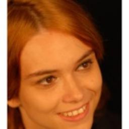Sandra Bleyer's profile picture