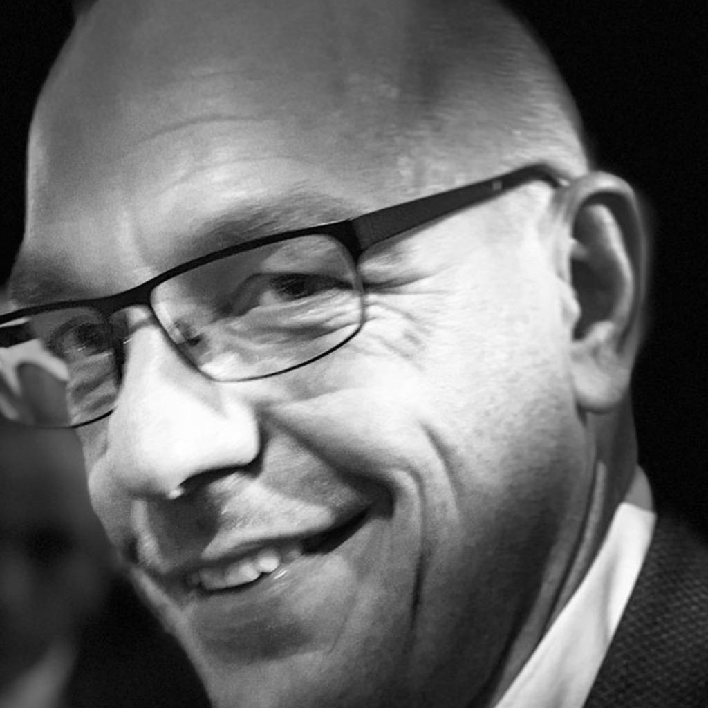 Uwe hoffmann architekt in der projektentwicklung cg - Hoffmann architekt ...