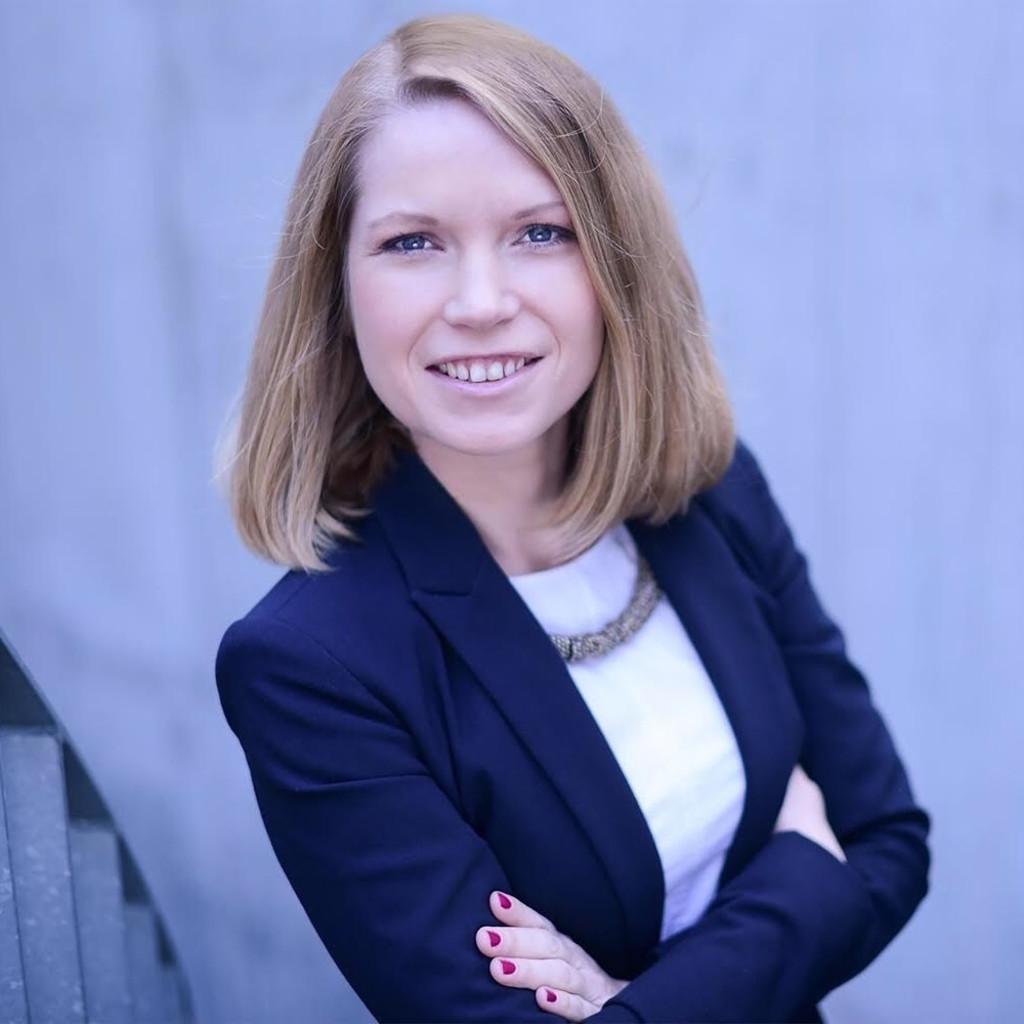 Corinna <b>Alexandra Schmidt</b> - Head of Business Development - And Then ... - corinna-alexandra-schmidt-foto.1024x1024