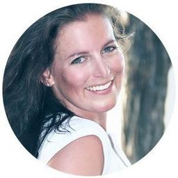 Angelika Mandl - Angelika Mandl I Grafikdesign - Innsbruck
