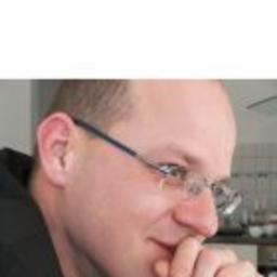 Danny Eichelbaum