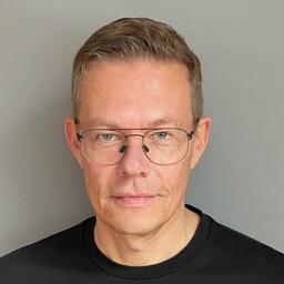 Tobias Hellmann - Oetker Digital GmbH - Berlin