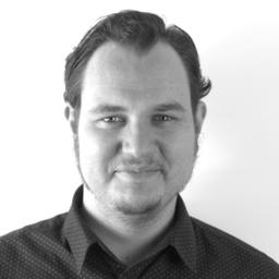 Lukas Fischer's profile picture