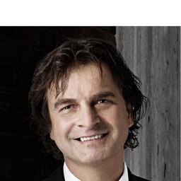 Günter Ohnheiser - Edelmetallhandel Ohnheiser - Kitzingen
