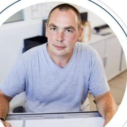 Stefan Zöllig - Megatec Kunststofftechnik - Altena