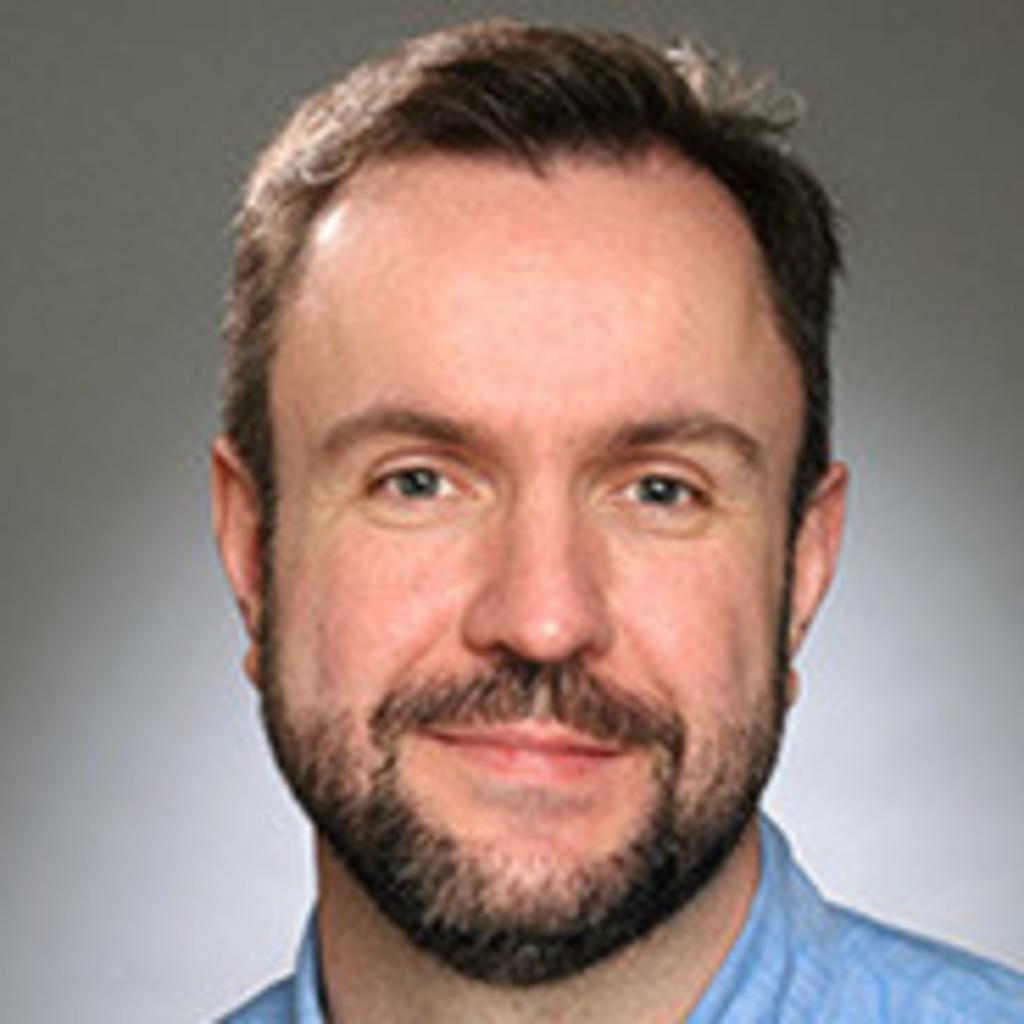 dr christof lenz wissenschaftlicher mitarbeiter max planck institut f r biophysikalische. Black Bedroom Furniture Sets. Home Design Ideas