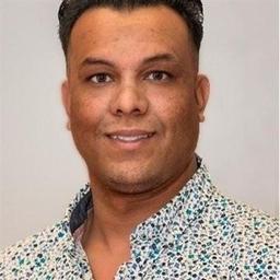 Abdellilah Abouhamid's profile picture