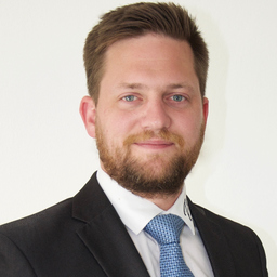 Fabian Zöckler's profile picture