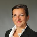 Silvia Domingo Köhler - Konstanz
