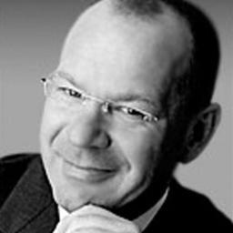 Jochen Funk - Senior SharePoint Experte mit über 13 Jahren SharePoint Projekterfahrung - Hanau