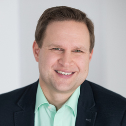 Oliver Knollmann - Baufeldt & Partner GmbH - Langenfeld