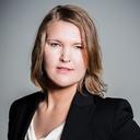 Christine Heinrich - Unterhaching