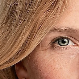Anja Achenbach's profile picture