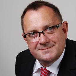 Holger Stumm - log(2) - Gross Zimmern
