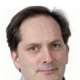 Alexander G. Wooth
