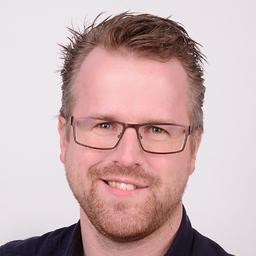 Stefan Fuhrberg