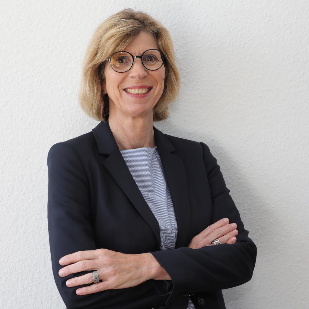 Birgit Kroll's profile picture