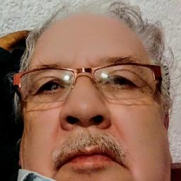 Prof. Fabio Alberto Cortés Guavita - AP LTDA - Cali