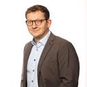 Dietmar Fischer - Bergisch Gladbach
