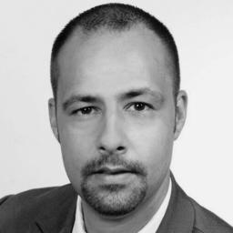 Mark Hohenadel's profile picture