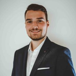 Matthias Rummel - Gebrüder Weigel GmbH & Co. KG - Höchst im Odenwald