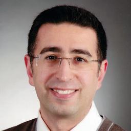 Mashhoud Ghadrdan Idlou
