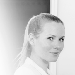 Lorelotte Kliefert's profile picture