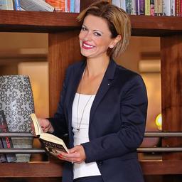 Jacqueline Bakir Brader - Bakir Immobilien GmbH - Jever