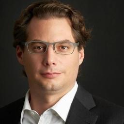 Matthias van der Donk