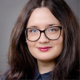 Irina Schellenberg - INDUREST Planungsgesellschaft für Industrieanlagenbau mbH - Köln
