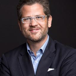 Florian Abel - Leaders Academy by GEDANKENtanken. Für nachhaltiges Lernen und moderne Führung - Nürnberg