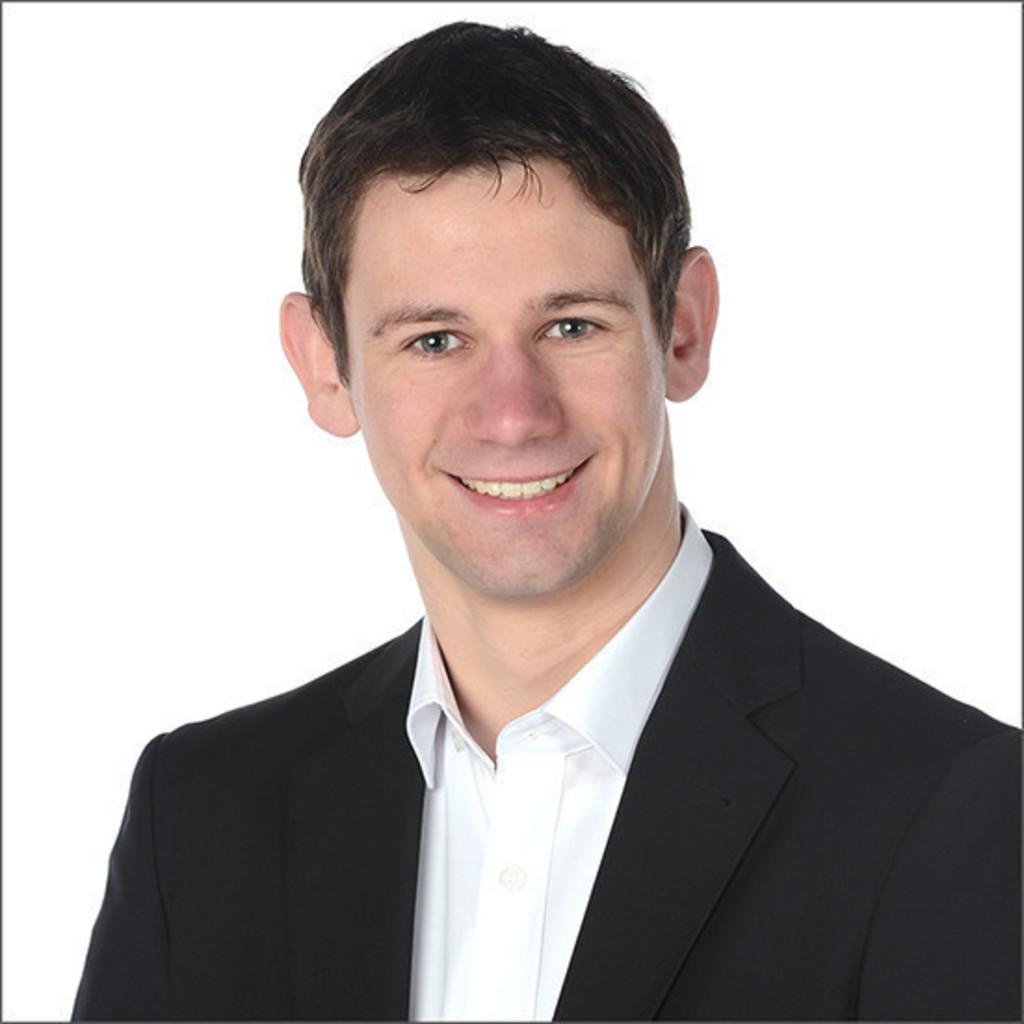 Jörn Bail's profile picture