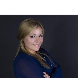 Rebecca Leitner's profile picture