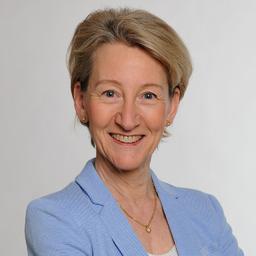 Astrid Aeberhard