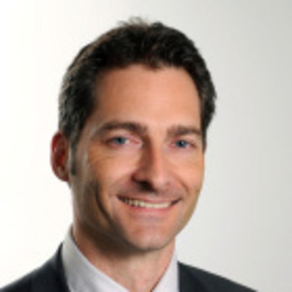 dr andreas kress leiter market access novartis pharma