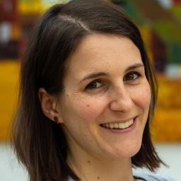 Susanne Hoß - ALDI SÜD Rheinberg - Rheinberg