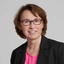 Silvia Schorta