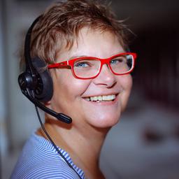 Birgit Schultz - Rat & Tat Marketing erreichen Sie einfach telefonisch unter 02305/973299! - Castrop-Rauxel Ickern