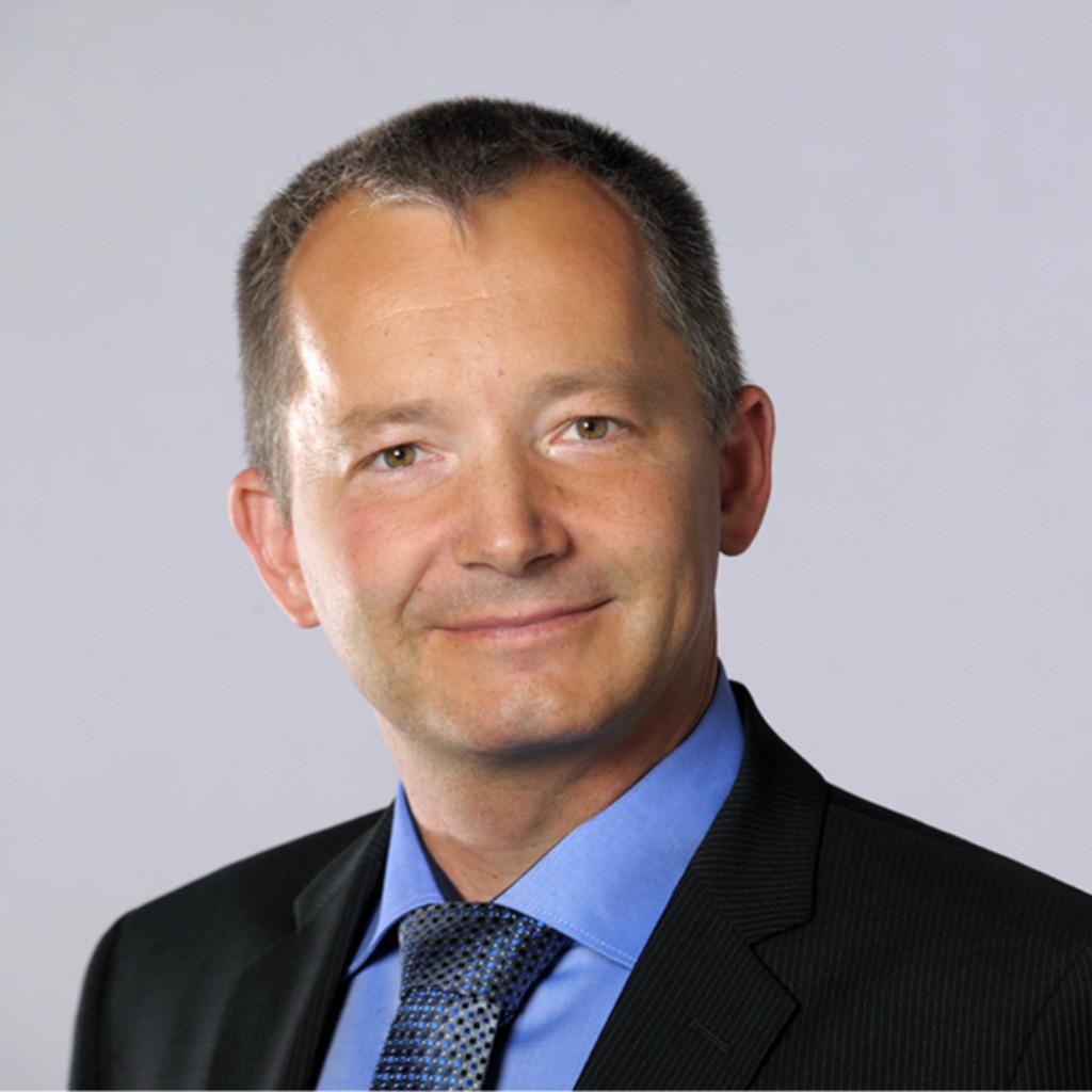 Mathias Walz