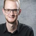 Fabian Hoffmann - Bochum