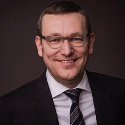 Albrecht Richard - Trinavis GmbH & Co. KG - Berlin