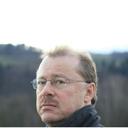 Bernhard Schmidt - Bern