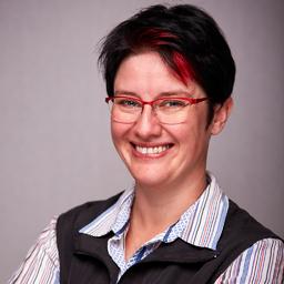Daniela Quentin's profile picture