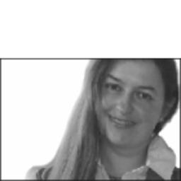 Vanessa Hagge - b+m Informatik AG - Melsdorf