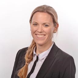 Anna-Carina Kern 's profile picture