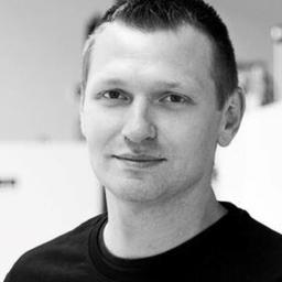 Sergej Andert's profile picture