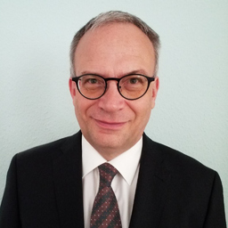 Harald Büring's profile picture