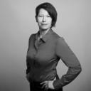 Susanne Hoffmann - Dessau