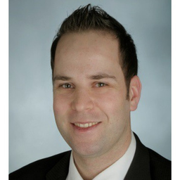 Torben Kremer's profile picture